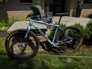 Cannondale | Buy or Sell Mountain Bikes in Ontario | Kijiji