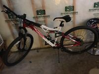 Scwhinn Large Mountain Bike 29