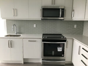 Brand new 2-bed Yonge/Finch condo at the Beacon, 5180 Yonge St
