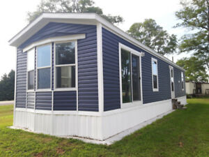 Mobile Home | 🏠 Houses, Townhomes for Sale in Ontario | Kijiji