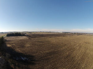 Are you looking for a FARM FOR SALE near the 401/403???