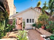 House in Lane Cove for 4 month Rent Available Lane Cove Lane Cove Area Preview