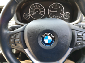 BMW X3, GREAT CONDITION
