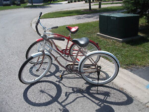 Adult Cruiser Bikes For Sale