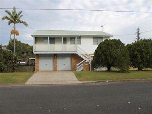 Close to town - quiet location surprise home! Port Macquarie Port Macquarie City Preview