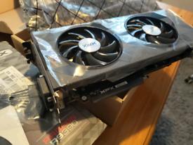 XFX R9 390 DD Graphics Card Radeon