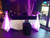 DJ Services by JD DJ Services - Barrie