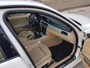 2009 BMW 3-Series 335i RWD M Sport Suspension Sedan Oakville / Halton Region Toronto (GTA) image 10