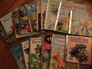 Lots of Kids books for sale