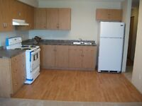 RENT FREE TILL THE NEW YEAR!! at the Sonora Apartments