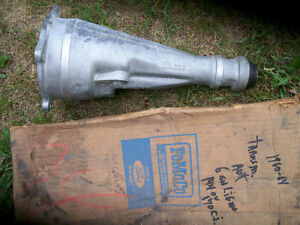Extension transmission Aut. 170 c.i. Ford Fairlane 1962 1968 NOS
