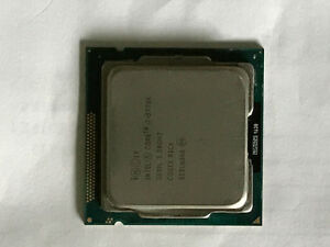 Intel Core i7-3770K SR0PL 4-Core 3.5GHz LGA 1155/Socket