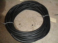 Teck cable for sale