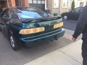 1997 Acura Integra as-is $1000 obo