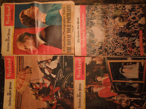 Vintage Magazines - New Price London Ontario image 5