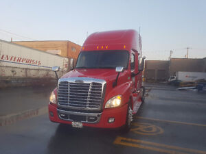 Truck for sell