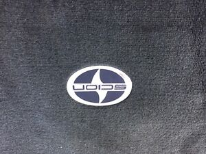 Trunk Mat for Scion XB Cambridge Kitchener Area image 2