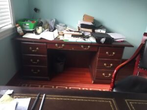 HOUSEHOLD ITEMS AND FURNITURE FOR SALE