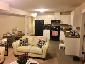 2 BEDROOM 1 BATHROOM FLEETWOOD, Transit accessible