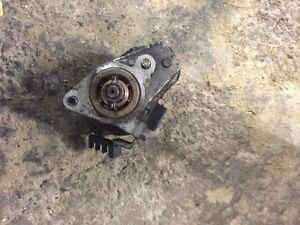 3000 GT/ Dodge stealth crank position sensor