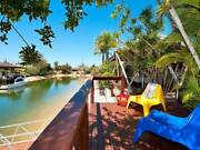 Holiday Home Available 2018 Gold Coast Commonwealth Games Accomm Surfers Paradise Gold Coast City Preview