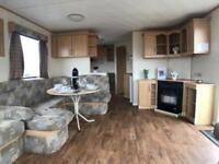ROBIN HOOD NORTH WALES COAST 2018 SITE FEES INCLUDED