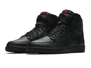 Air Jordan 1 Retro High OG 555088-022; www.flykickers.com