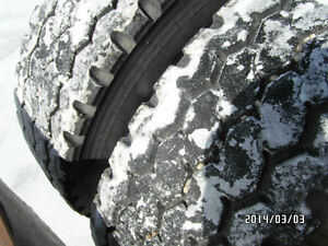 2002 GERRY'S JT 45 - 16 WHEEL JEEP AT www.knullent.com Edmonton Area image 5