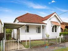 Includes Bills! Giant room,8 mins to station,10 mins to woollies Carlton Kogarah Area Preview