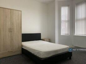 1 bedroom in Earlsdon Street, Coventry, CV5 (#1069202)