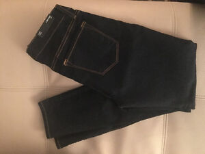 J Brand Jeans-New with tags.Retail for $220! Kingston Kingston Area image 1