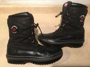 Women's Avalanche by Cougar Winter Boots Size 7 London Ontario image 1