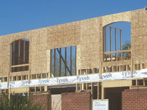 DEMOLITION, HOUSE EXTENTION,   GENERAL CONTRACTING
