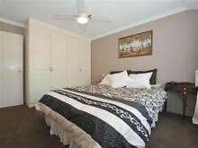 Rooms for rent in a nice Port Kennedy house Port Kennedy Rockingham Area Preview