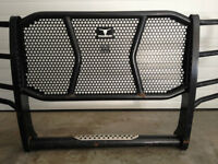 Grille Guard For Sale $350.00 OBO