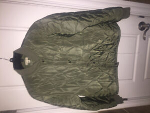 Urban outfitter jacket for sale