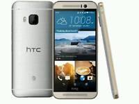 HTC M8 Mobile Phone