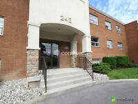 Beautifully renovated condo for sale!