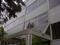 LETEAM OFFICE CENTRE - INDIVIDUAL OFFICES FOR LEASE IN RED DEER