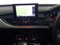2013 AUDI A6 2.0 TDI S Line 4dr Multitronic
