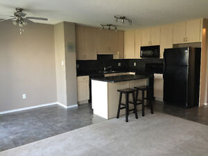 Southeast duplex for rent - available April 1