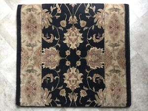 Area Rugs and carpets - Door Mats Stratford Kitchener Area image 3