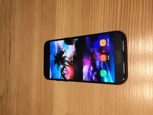 Samsung A5 2017. Like new