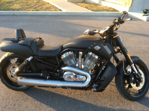 Vrod muscle 2016