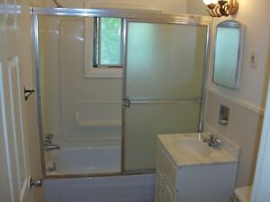 Large 2 Bedroom Heat and Hot Water Included Central Location