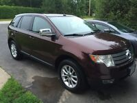 2009 Ford Edge - New Price - $7900 Firm
