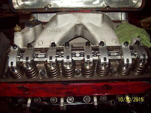 659HP SBC 388 STROKER IN 86 S10 $13500.CASH.OR.$15000.TRADE