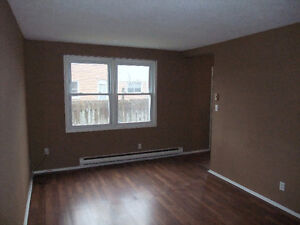 3 Rooms to Rent Belleville Belleville Area image 3