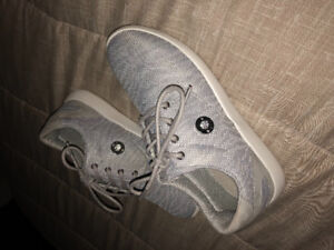 New Guess Sneaker