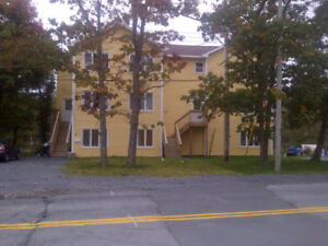 3 level HOUSE FOR RENT!